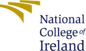 National College of Ireland