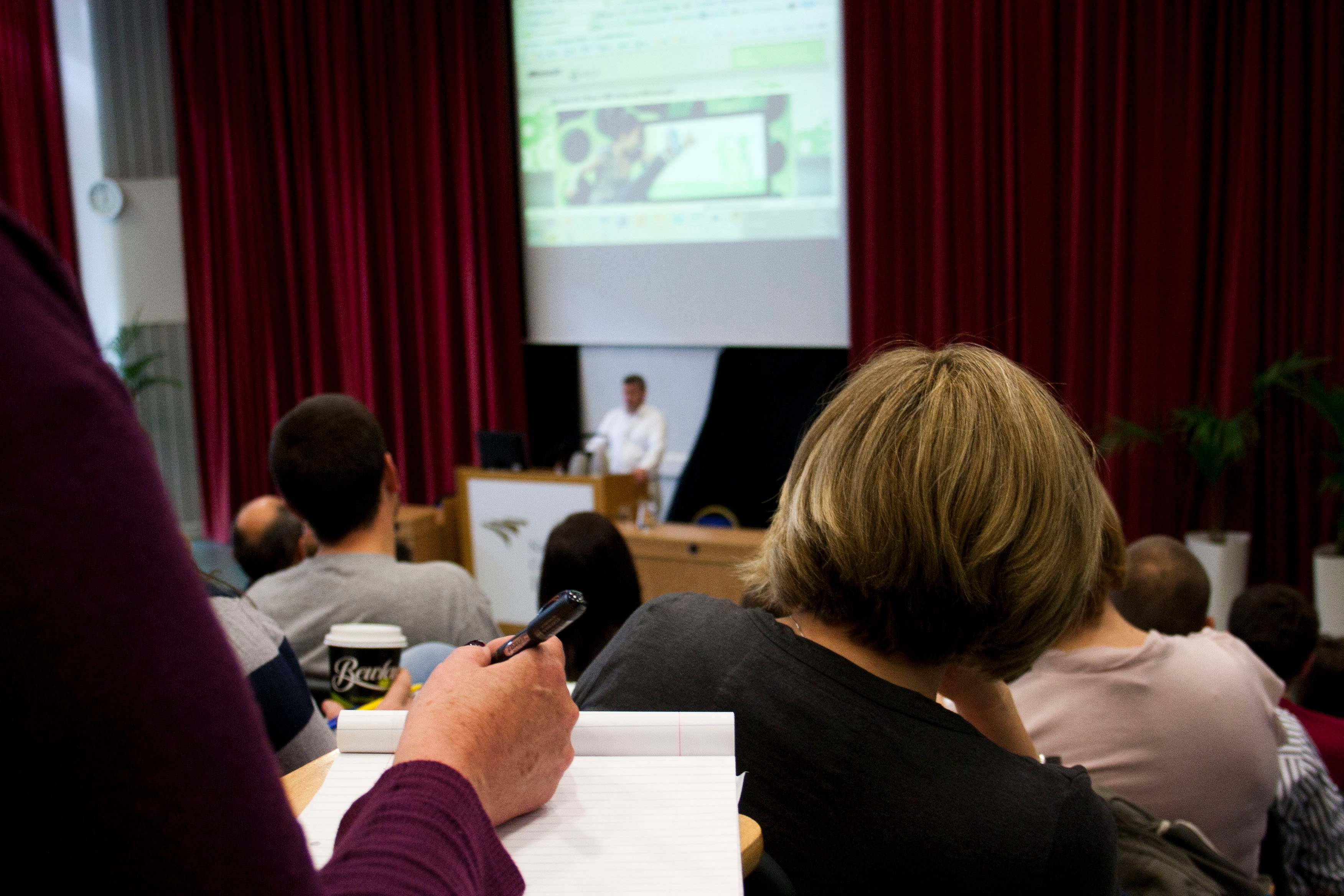 Lecturer-Hall-at-National-College-of-Ireland