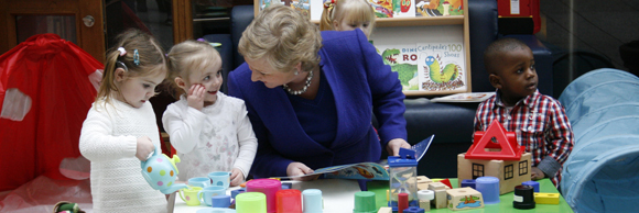 Minister-for-Children-and-Youth_Affairs-Ms-Frances-Fitzgerald-TD-ELI