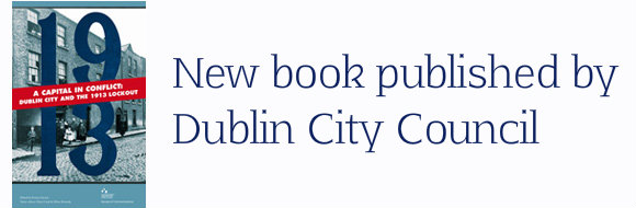Colin_Whitston_-_Vice_Dean_of_the_School_of_Business_at_NCI_Contributes_to_New_Book_Published_by_Dublin_City_Council