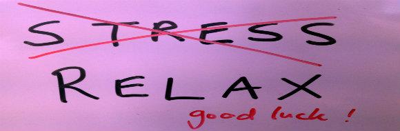 Tips_for_Stress_Management