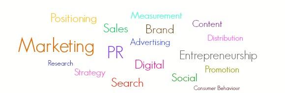 Marketing-Courses-at-NCI