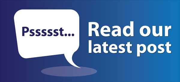 600600p750EDNmainRead-Our-Latest-Blog-Post