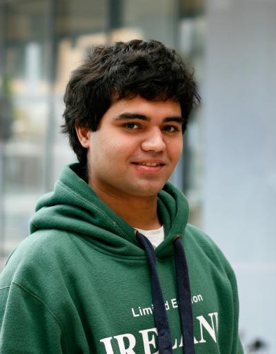 Lucas-Dias-Ferreira-International-Student-Studying-at-NCI-Through-the-Science-Without-Borders-Scholarship-Scheme