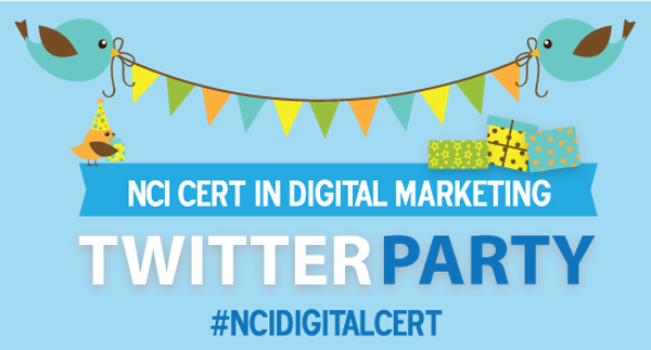 Twitter-Party-at-NCI