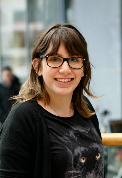 Fernanda-Rodrigues-Nassif-International-Student-Studying-at-NCI-Through-Science-Without-Borders