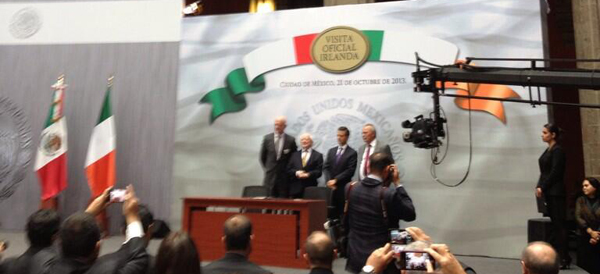 President-of-NCI-Phillip-Matthews-with-Irish-President-Michael-Higgins-and-the-President-of-Mexico