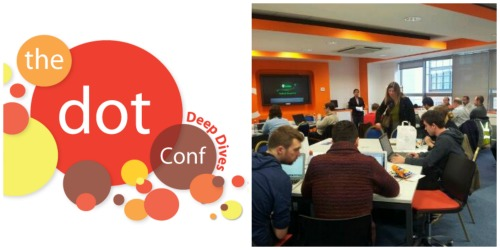 Dot_Conf_Deep_Dives_in_NCIs_Cloud_Competency_Centre