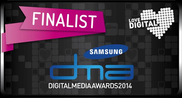 Samsung_Digital_Marketing_Awards_Finalist_Badge