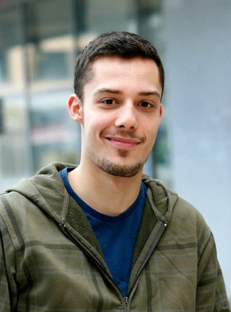 Profile-Picture-of-Anderson-who-is-an-NCI-Student-from-Brazil-Studying-Under-the-Science-Without-Borders-Scheme