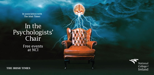 In-the-Psychologists-Chair-Event-Series-at-National-College-of-Ireland