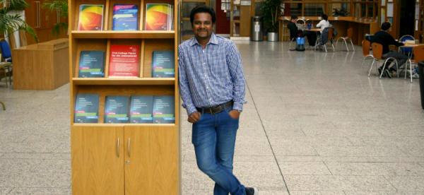 600600p750EDNmain153Akshay-Student-at-National-College-of-Ireland