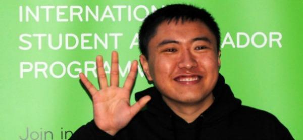 Ge-Li-International-Student-Ambassador-at-National-College-of-Ireland