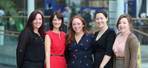 600600p750EDNmainCareers-Team-at-National-College-of-Ireland