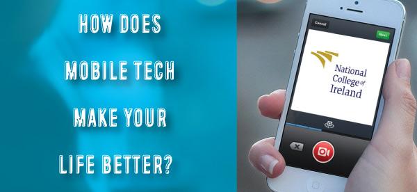 mobile-tech-blog