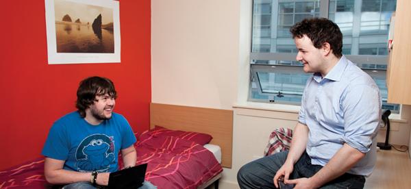accommodation-nci