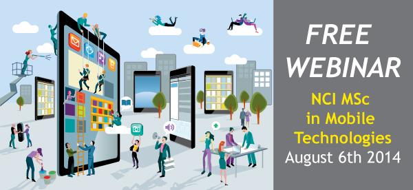 Mobile-Technologies-Webinar