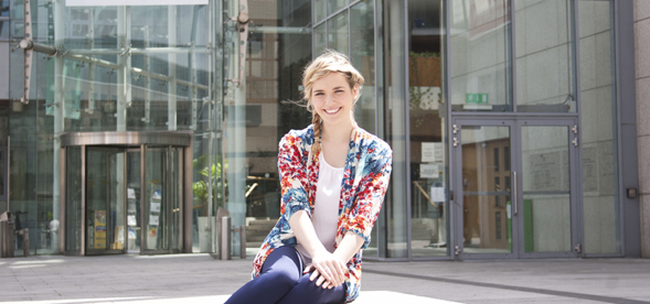 Laura-McCormack-Miss-Personality