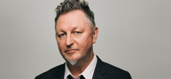 Dave-Allen-Marketing-Mavericks