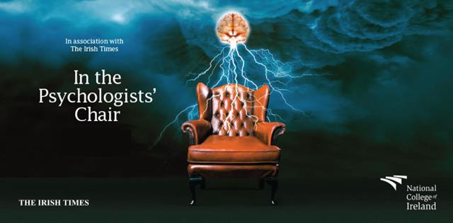 In-the-Psychologists-Chair
