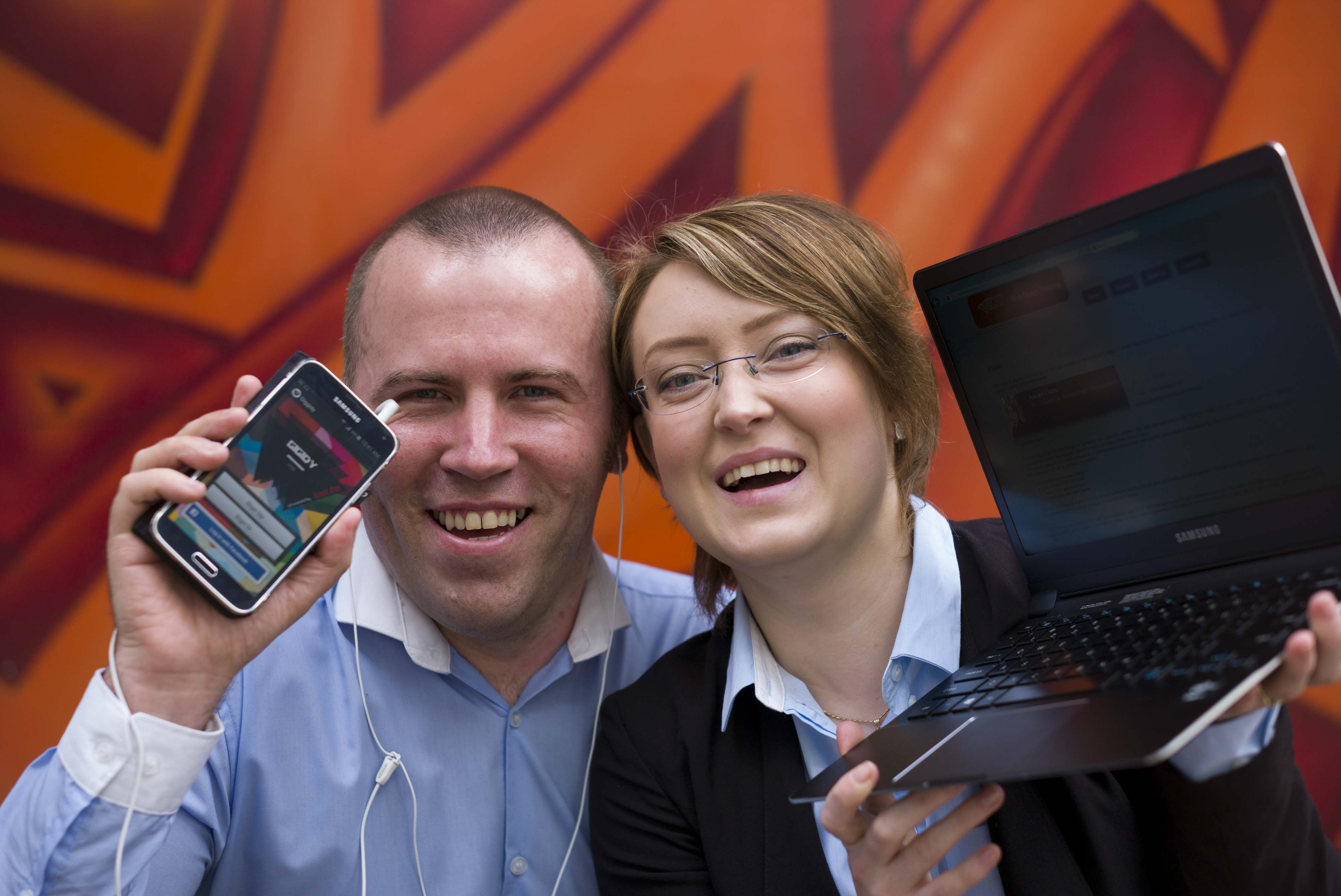 Tech_Talent_Booming_at_NCI_Student_Showcase_3
