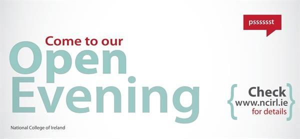 open_eve