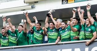 Irish-Rugby-Sevens