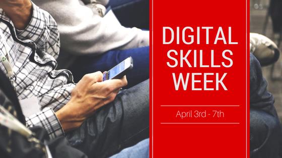 Digital-Skills-Week.png