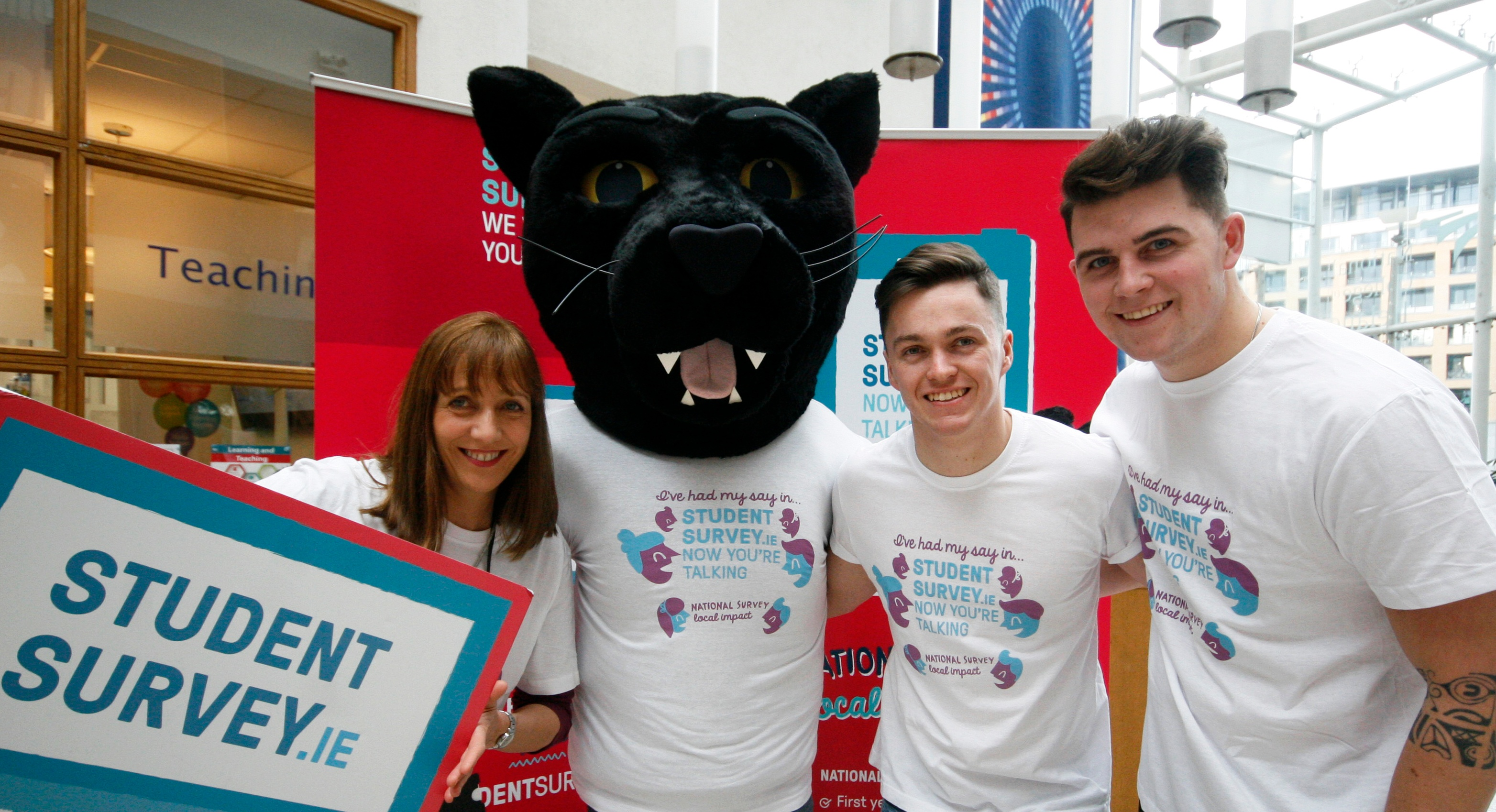 Gina Quin Paddy Panther Stephen Cleary Sean McMahon.jpg