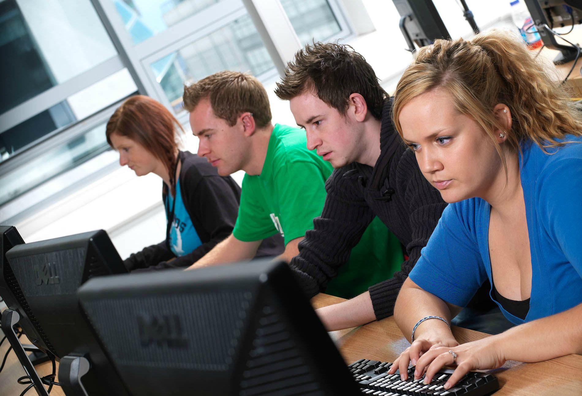 NCI_Computer_Lab.jpg