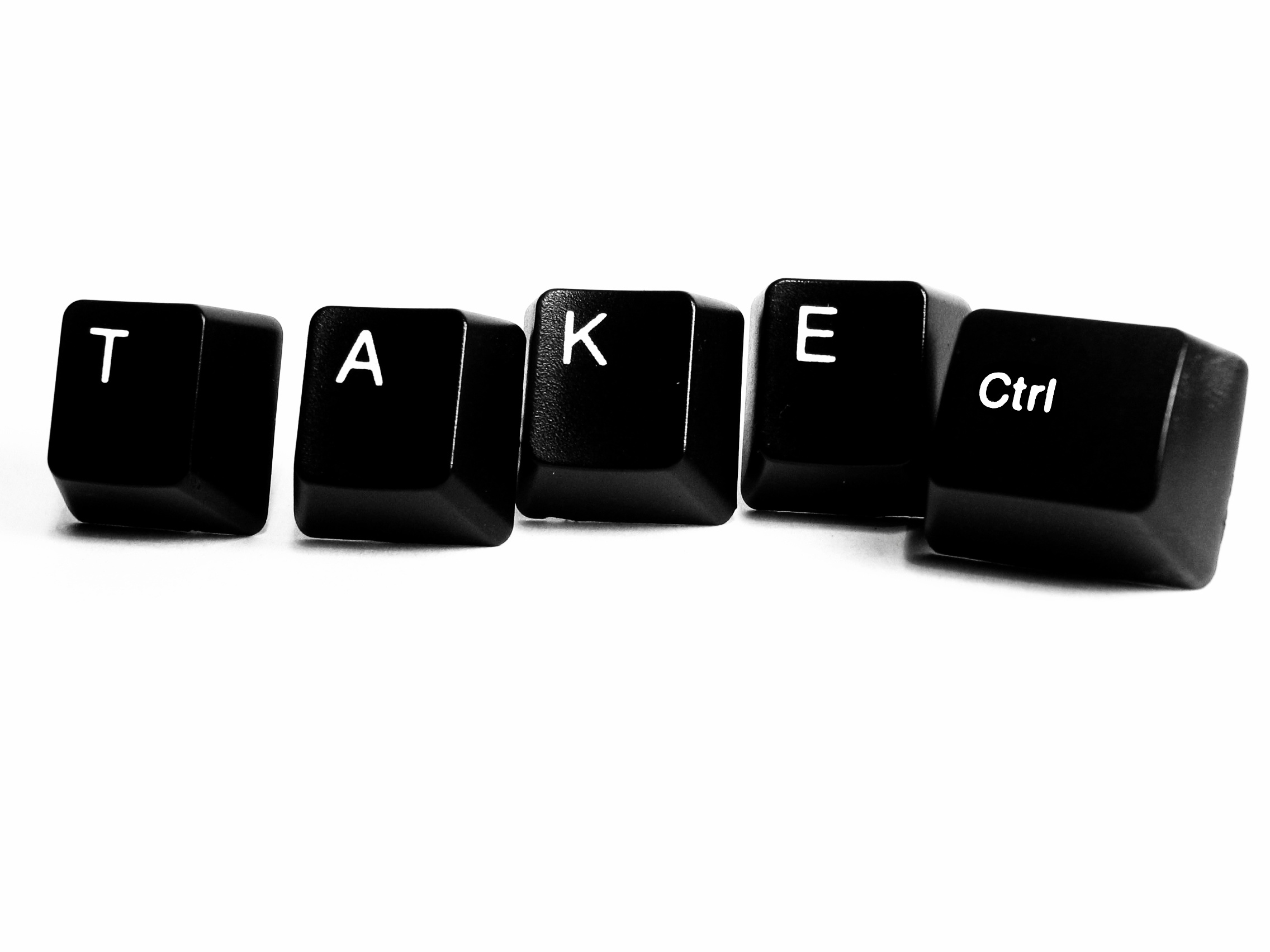 take_control.jpg