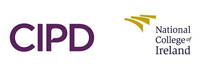 CIPD-Header.jpg