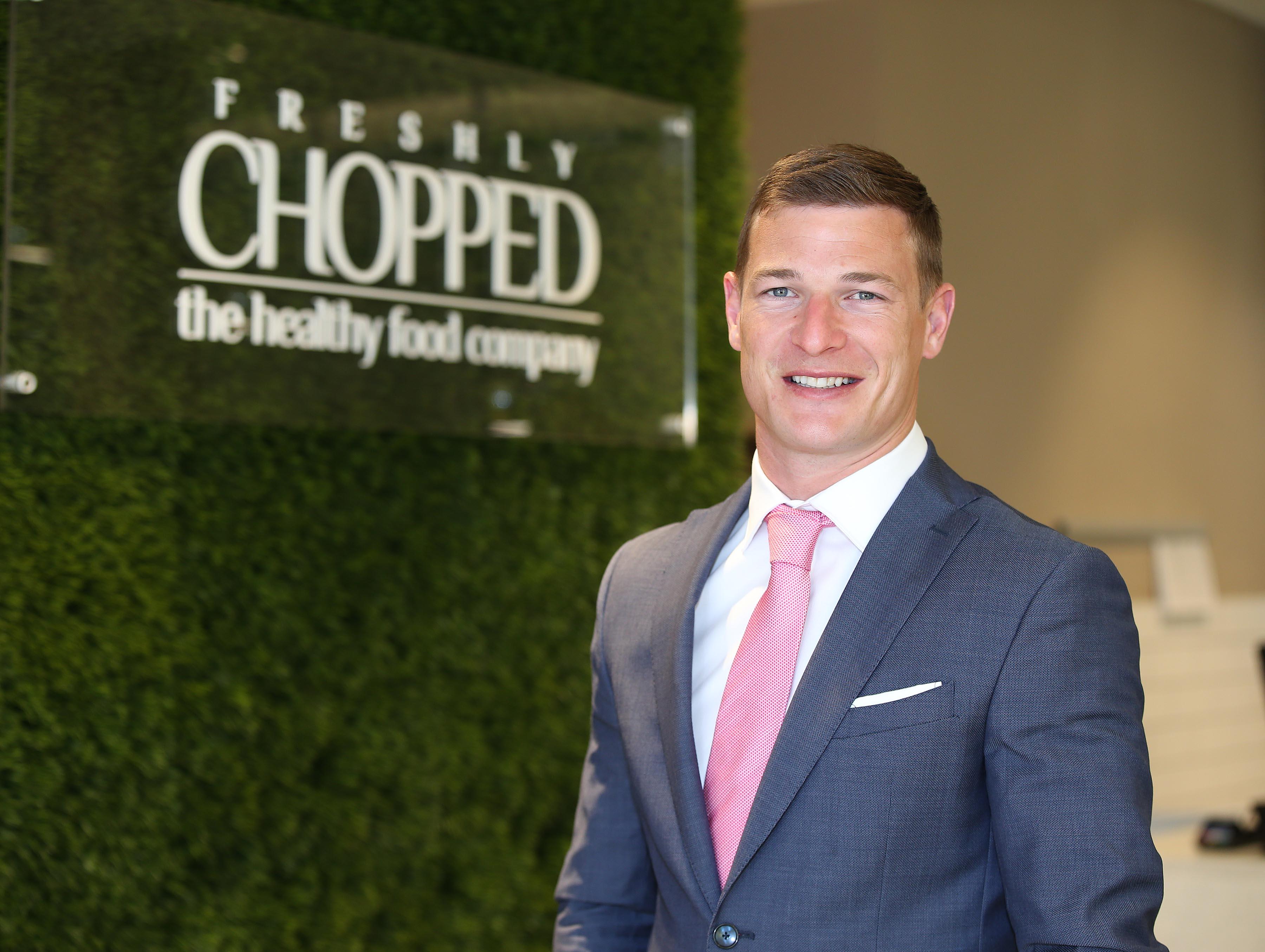 Brian-Lee-of-Freshly-Chopped.jpg
