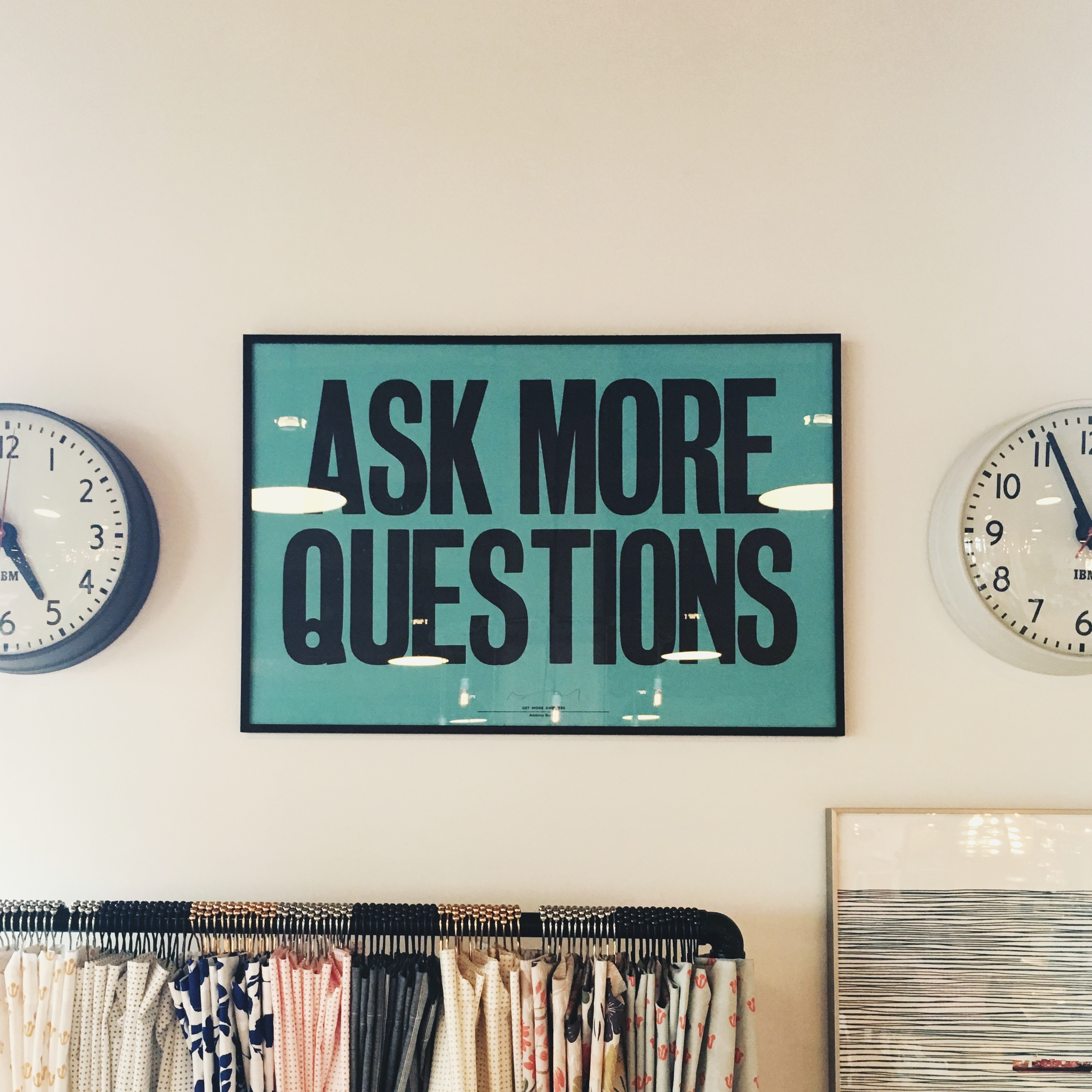 Ask more questions about courses at National College of Ireland