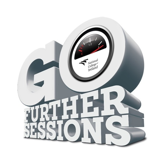 Go-Further-Sessions-Logo.jpg