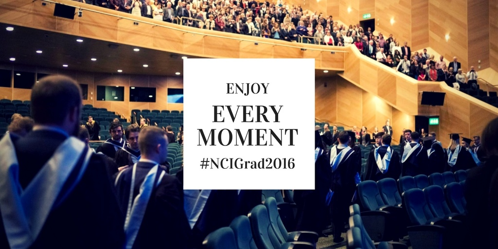 #NCIGrad2016 (1).jpg