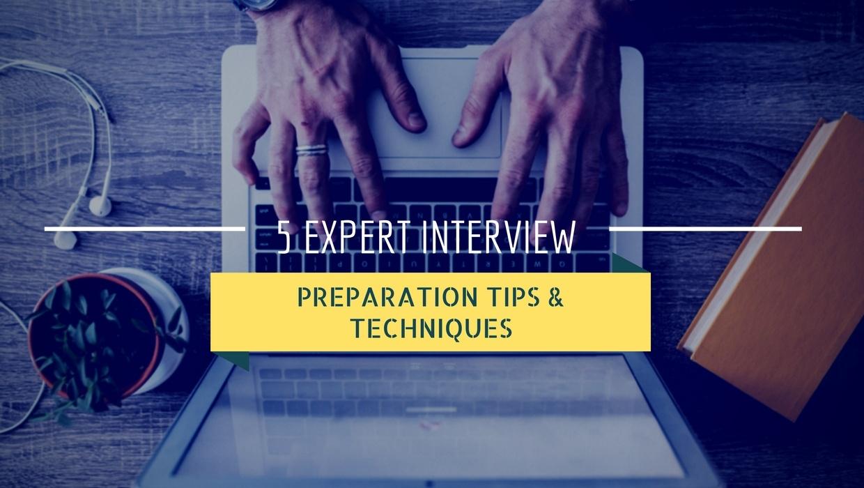 five expert.jpg