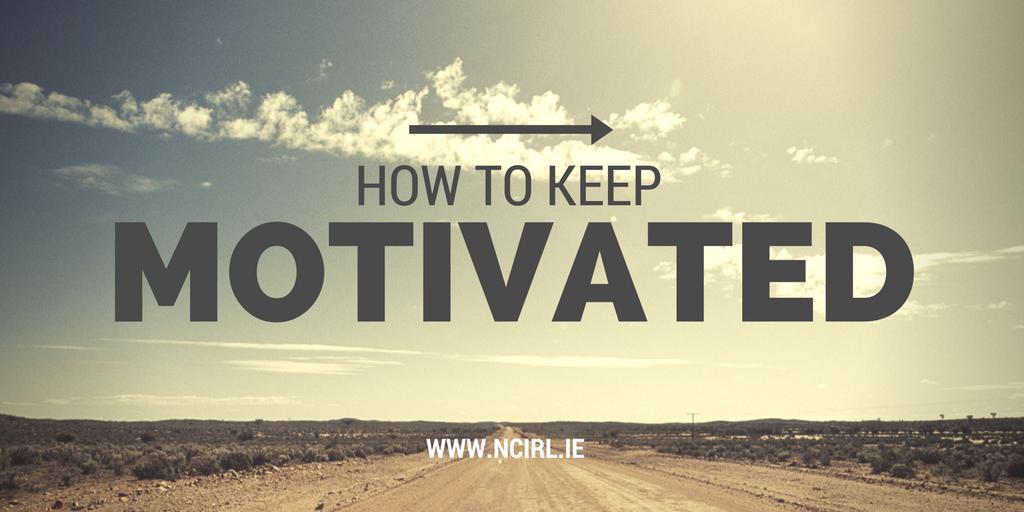 motivation.png