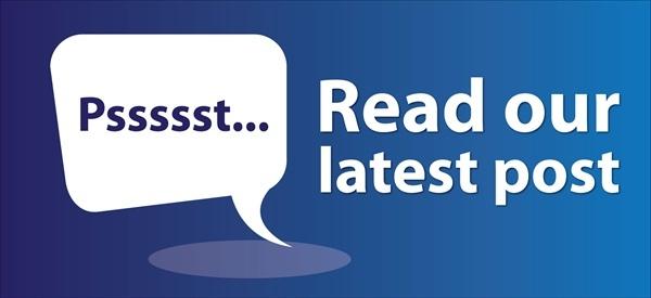 600600p750EDNmainRead-Our-Latest-Blog-Post.jpg