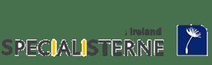 specialisterne-logo-1
