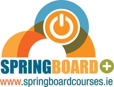 springboard-logo-for-web-1
