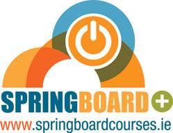 Springboard+
