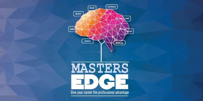 blog_masters