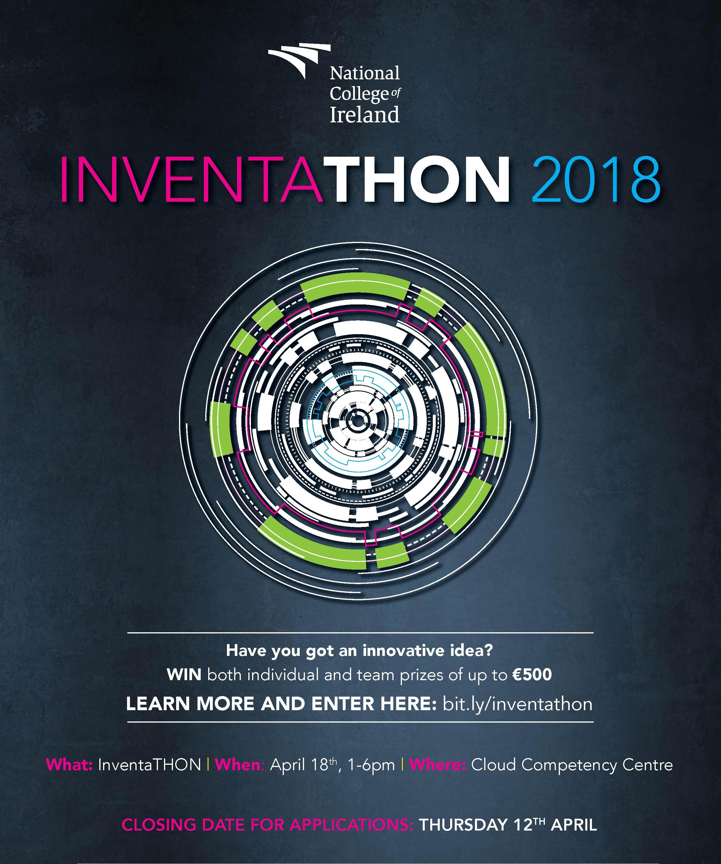 Inventathon_Poster_NEW_TOPRINTweb