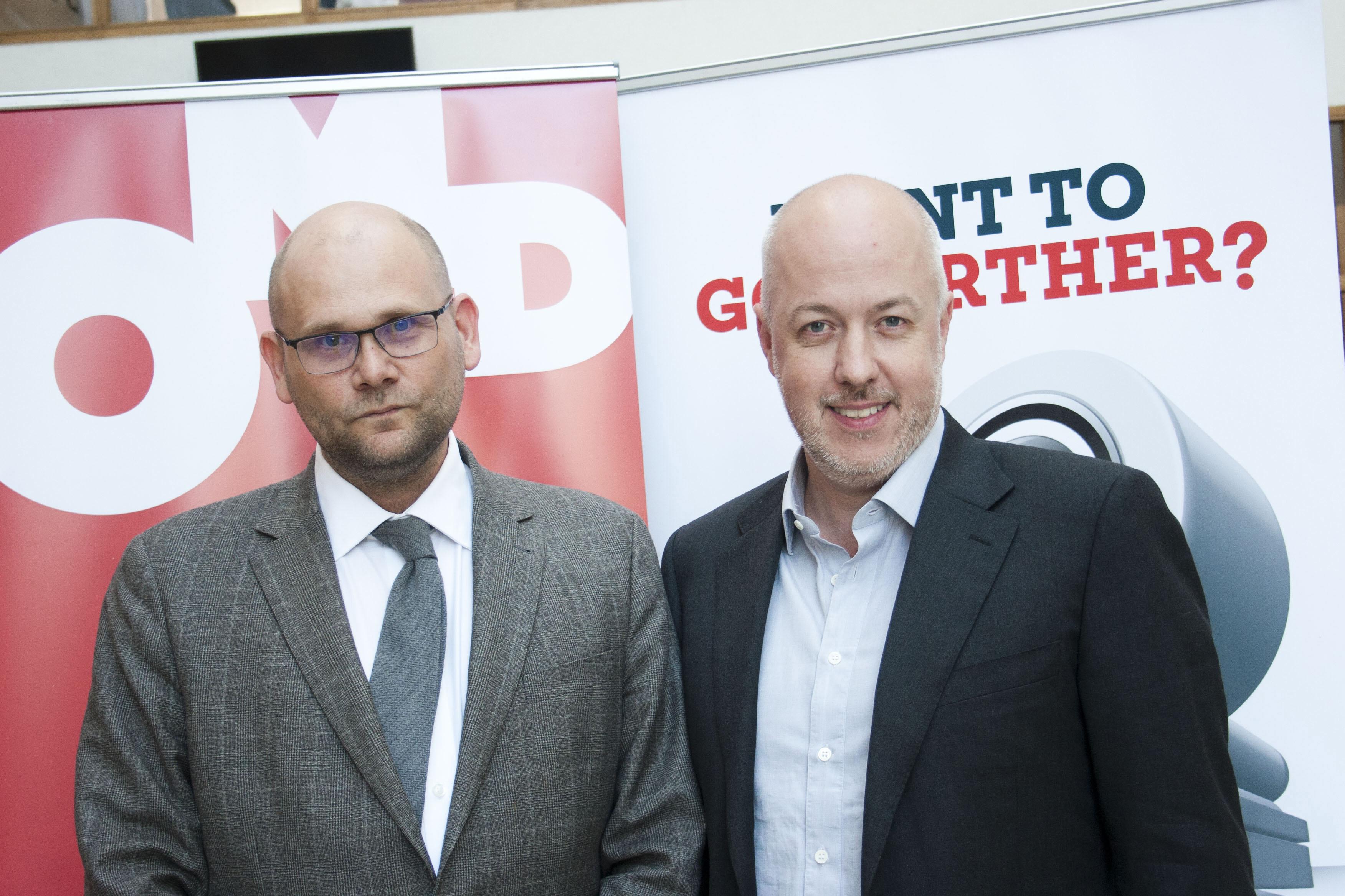 JP_Edwards_and_Tim_Griffiths_OMD