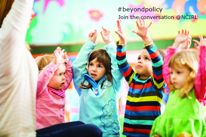 beyond_policy