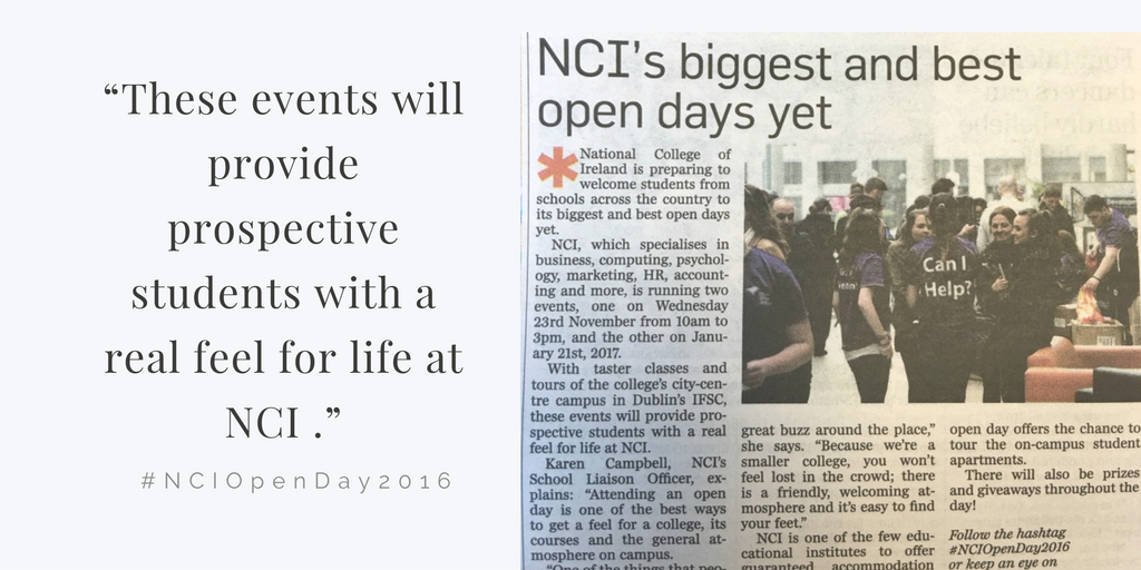 NCI OPEN DAY.png