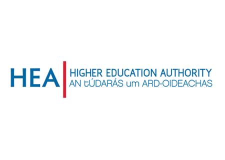 HEA Logo