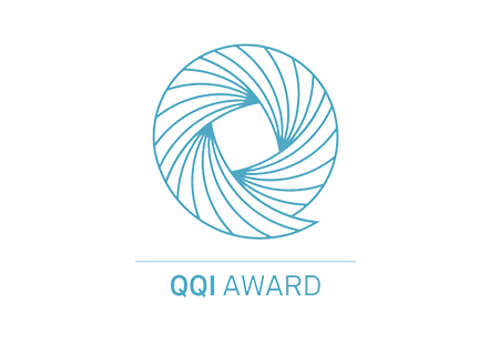 QQI Awards Logo